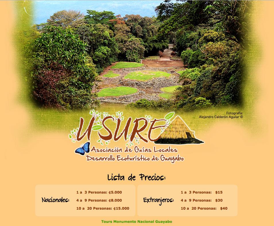 tour_monumento_nacional_guayabo